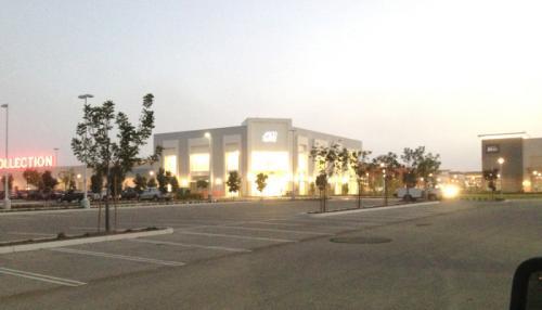 H&M-Oxnard-CA
