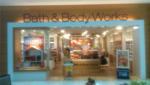 Bath And Body – Thousand Oaks CA